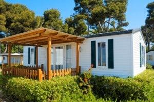 park model home insurance